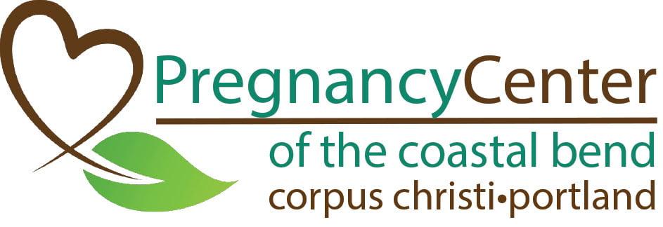 Pregnancy Center of the Coastal Bend
