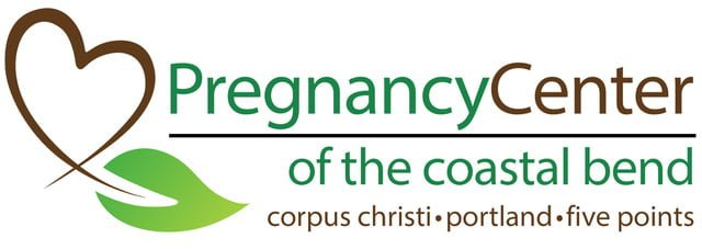Pregnancy Center of the Coastal Bend